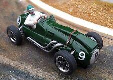 Probuild 1/32 ranura de coche RTR c1952 Cooper Bristol British GP # 9 Mike Hawthorn MB