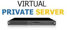 Windows VPS,Canadian Cheap Virtual Private Server+Unlimited Traffic+Gigabit port