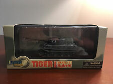 Dragon Armor 1:72 Tiger I - Tiger-Gruppe Fehrmann, Germany 1945, No. 60290
