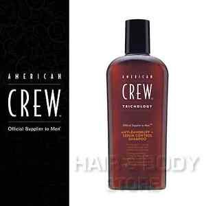 AMERICAN-CREW-ANTI-DANDRUFF-SEBUM-CONTROL-SHAMPOO-antiforfora-sebo-250ml