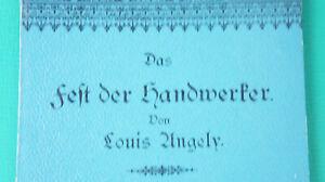 Das-Heft-der-Handwerker-von-Louis-Ungely-Vollst-Klavier-Auszug-Notenbuch-B-16890