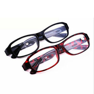 0da22c8c29 Trendy Reading Glasses 4.5 5.0 5.5 6.0 Strength Optical Lens ...