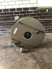 Grinnell Thermolier Unit Heater Hot Water Hydronic Commercialindustrial