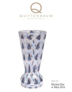 Quittenbaum-Catalogue-Murano-Glas-04-03-2015-HB