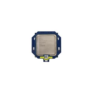 Intel-Xeon-E5-2420-v2-SR1AJK-2-20-GHz-FCLGA1356
