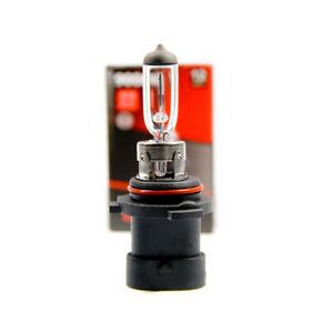 2 X 9006XS Pere P22d HB4A Lampada Alogena 55W Lampadina 12V