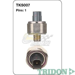 Sensor For Lexus GS300 IS200 JZS147 GXE10 * STANDARD USA Coolant Temp
