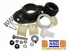 VW Camper T25 Transporter gear stick leva RIPARAZIONE KIT 251798116a A285