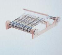 Ashford 24 Rigid Heddle Loom Clicker Pawls Free Shipping