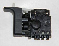 Schalter Elektronik  Hitachi DH 24 PB 3 DH 24 PC 3 DH 24 PF 3 DH 24 PD 3 DH 24 P