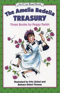 The-Amelia-Bedelia-Treasury-Three-Books-by-Peggy