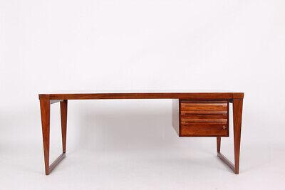 Find Filter i Arkitekttegnet: møbler og belysning Køb