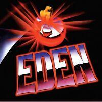 Eden - Eden [new Cd] Bonus Tracks, Deluxe Edition on sale