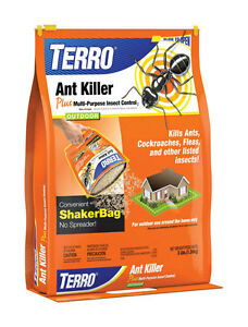 Terro-Ant-Killer-Insect-Killer-For-Ants-and-Other-Insects-3-lb