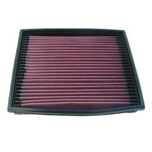 1 Filtre à air K&N Filters 33-2013 convient à