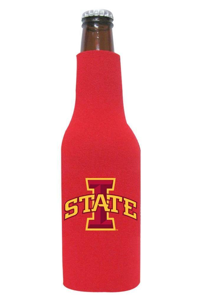 Kolder KO00028053 Iowa Hawkeyes Bottle Suit