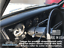 GMC C10 Urethane Truck Dash Pad Saddle Brown 67 68 69 70 71 72 67-72 Chevy