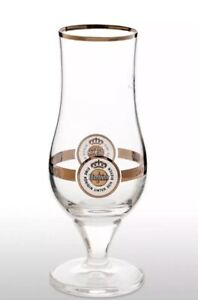Warsteiner 0.2L Tulip Glass Imported TqpXMsHP-09163105-959489987