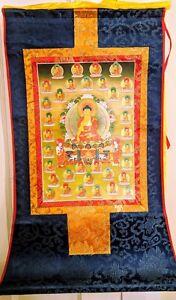 Tibetan-Buddhists-Thanka-60x36cm