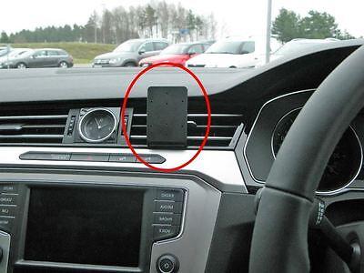 ProClip 655068 Brodit Alltrack Zentrum 17 16 Volkswagen Montage für Passat 17 15 4ZTTqw