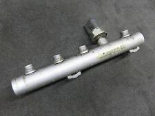 Audi A4 8E A6 4F 2.7 3.0 TDI Druckregelventil 059130758E Drucksensor Common Rail