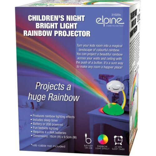 RAINBOW-LED-NIGHT-LIGHT-PROJECTOR-LAMP-CHILDRENS-BEDROOM-NURSERY-BATTERY-amp-USB