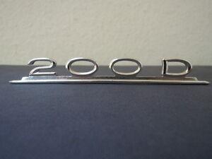 altes Mercedes Metall Emblem 220 D Abzeichen, Plakette Badge - Deutschland - Vollständige Widerrufsbelehrung Widerrufsbelehrung Widerrufsrecht Sie haben das Recht, binnen vierzehn Tagen ohne Angabe von Gründen diesen Vertrag zu widerrufen. Die Widerrufsfrist beträgt vierzehn Tage ab dem Tag, - an dem Sie oder ein  - Deutschland