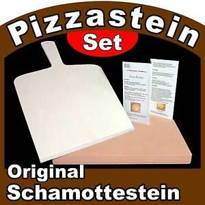Pizzastein-Brotbackstein-Set-3-tlg-2-Wahl-Mit-Backofen-Schamottestein