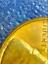 1957-D-PCGS-AU58-Obv-Planchet-Lam-Mint-ERR-RicksCafeAmerican-com thumbnail 4