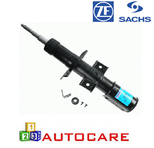 Sachs Front Twin-Tube Shock Absorber Strut For Volvo 850 C70 S70 V70