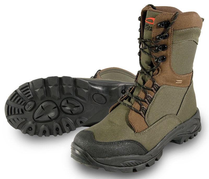 TF Gear Extreme Stiefel Gr. 41 Anglerschuhe Winterschuhe Outdoorschuhe Stiefel