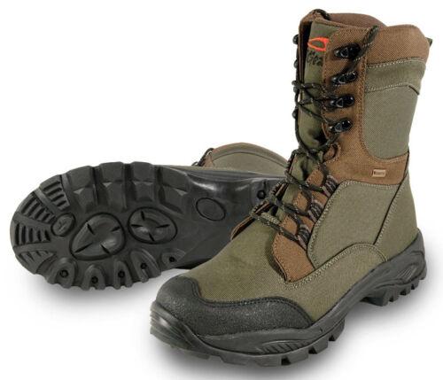 44 Anglerschuhe Winterschuhe Outdoorschuhe Stiefel TF Gear Extreme Boots Gr