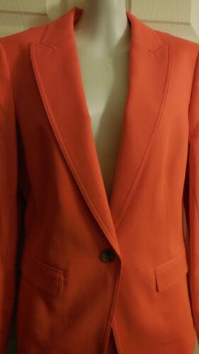 Nwt completo Wear Set Work 14 giacca Klein To Gonna Anne da e lavoro 12 260 7rwRq7