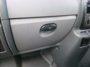 CITROEN-DISPATCH-GLOVEBOX-04-08-12-12