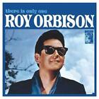 There Is Only One Roy Orbison (2015 Remastered) von Roy Orbison (2015)