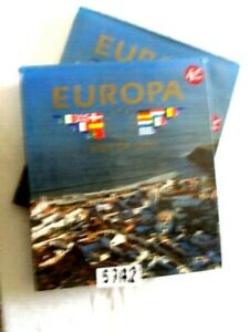 EUROPA  (57A2)