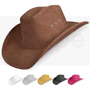 Cowboy Hat Mens Stetson Cowboy Leather Cowboy Hat Man Western Hats ... 557796020bc