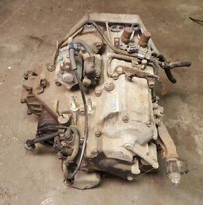 Image Is Loading JDM Acura Integra 96 99 Honda CRV 98