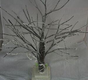 Brown-Snow-Twig-Branch-Christmas-Tree-Table-Top-Decoration-Nordic-Scandinavian