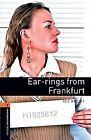7. Schuljahr, Stufe 2 - Earrings from Frankfurt - Neubearbeitung von Reg Wright (2008, Taschenbuch)