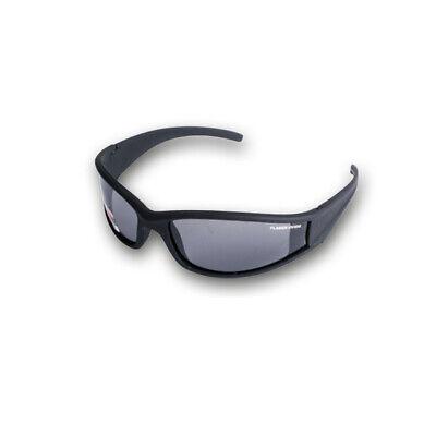 Fladen Polarisierte Sonnenbrille Modell Lake Blister Sunglass