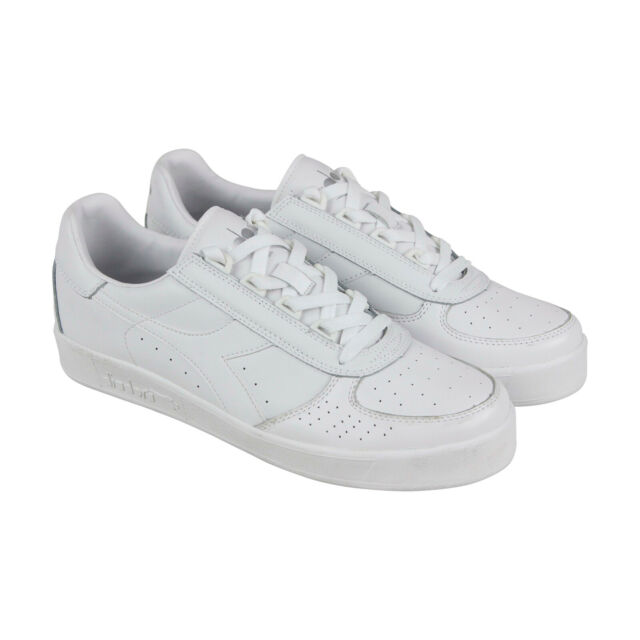 Buy nike air force 1 07 branco > Up to 63% Discounts