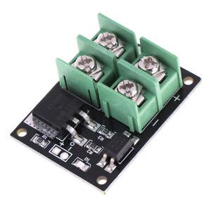 3V-5v-low-control-high-voltage-12v-24v-36v-switch-mosfet-module-JB