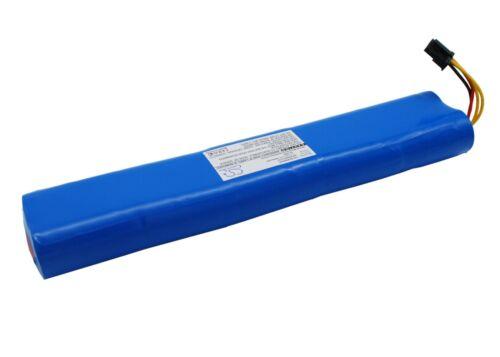 High Quality Battery for Neato Botvac 70e 945-0129 NX3000SCx10 Premium Cell UK