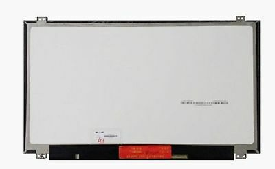 "HP Spectre X360 15-ap052nr 4K LED LCD Screen for 15.6"" Slim UHD Display New"