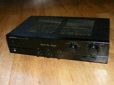 Pioneer A-119 HiFi Stereo Integrated Amplifier with Phono Turntable Input, Japan