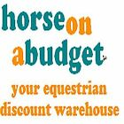 horseonabudget