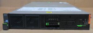 Fujitsu-Primergy-RX300-S7-2x-E5-2630-6-Core-XEON-2-30GHz-24GB-900GB-HDD-Server