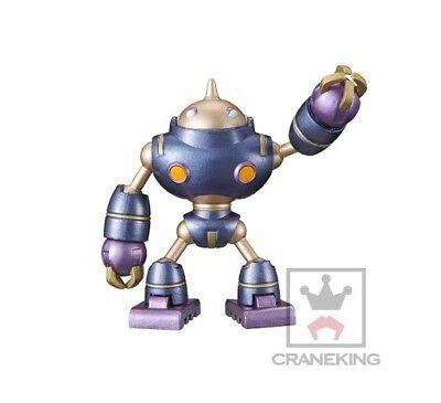 Dragon Ball Super World Collectable Figure WCF Vol.8 8 048 Otta Magetta Robot