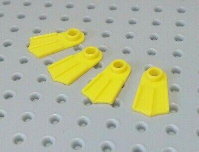 FREE P/&P LEGO 2599a Footgear Flipper 1 PAIR - Select Colour